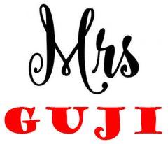 Mrsguji.com